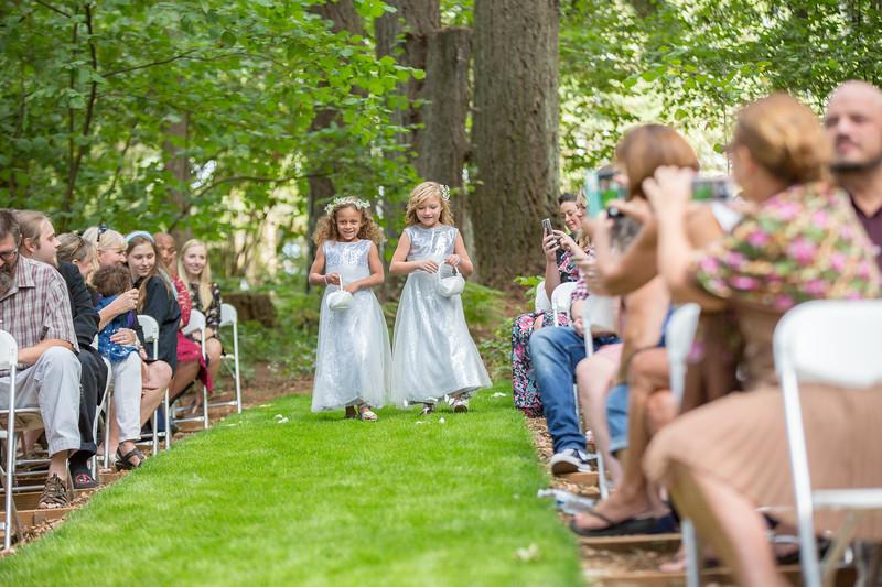 The_Edens_Wedding-239