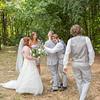 The_Edens_Wedding-300