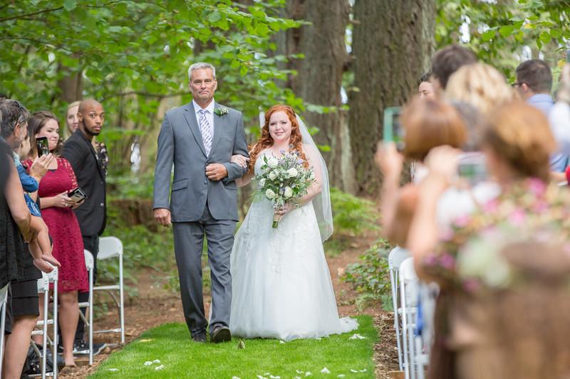 The_Edens_Wedding-243