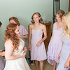 The_Edens_Wedding-143