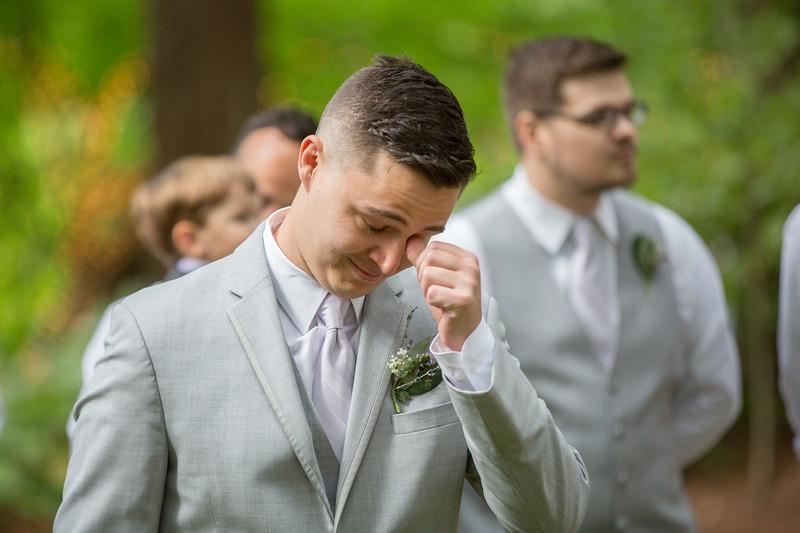 The_Edens_Wedding-34