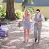 The_Edens_Wedding-351