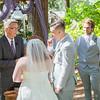 The_Edens_Wedding-285
