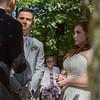 The_Edens_Wedding-283