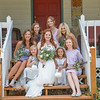 The_Edens_Wedding-223