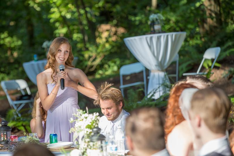 The_Edens_Wedding-393