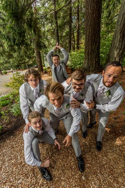 The_Edens_Wedding-195