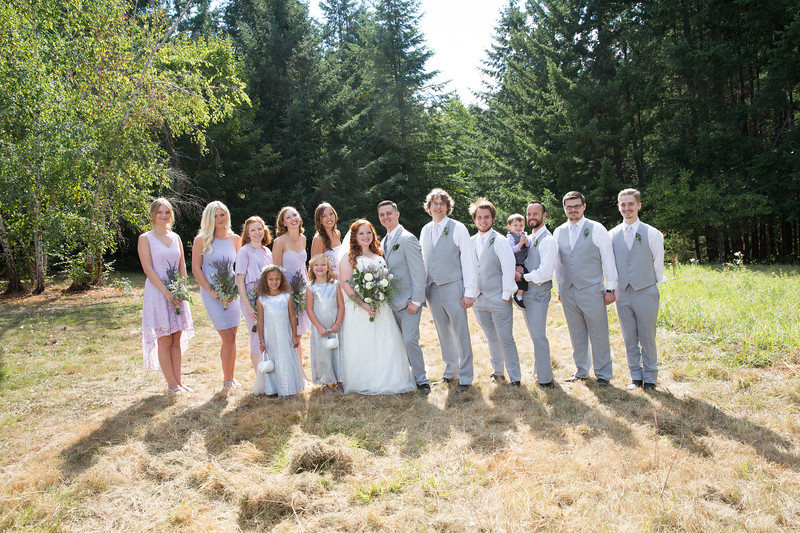 The_Edens_Wedding-307
