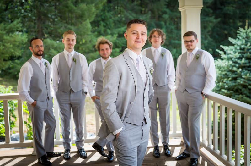 The_Edens_Wedding-16