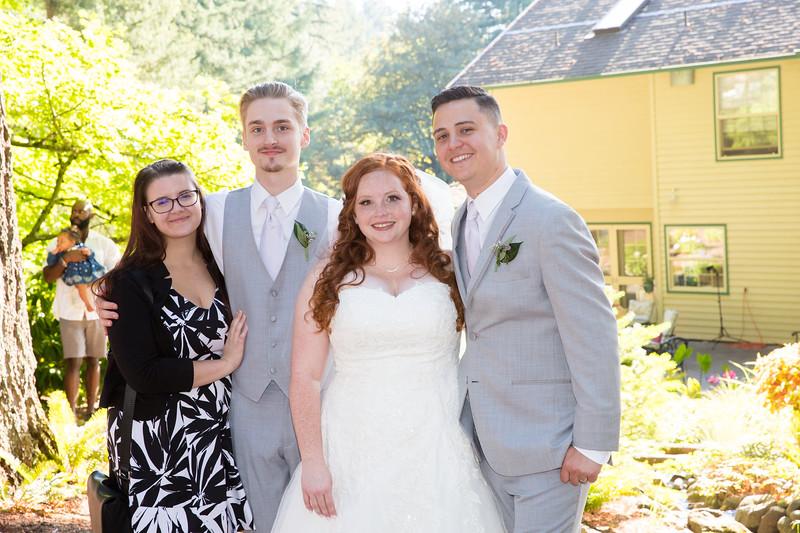 The_Edens_Wedding-372