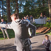 The_Edens_Wedding-448