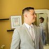 The_Edens_Wedding-150