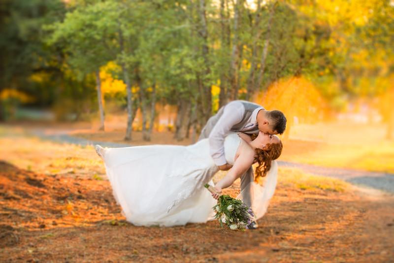 The_Edens_Wedding-80