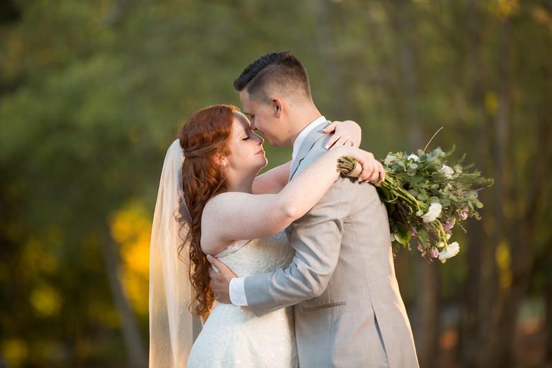 The_Edens_Wedding-539