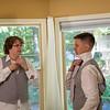 The_Edens_Wedding-163