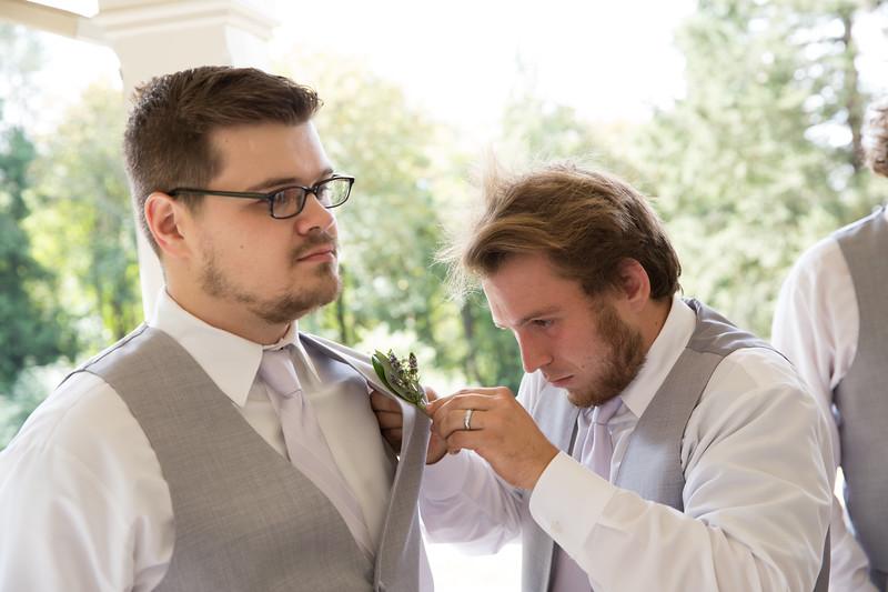The_Edens_Wedding-172