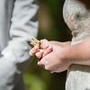 The_Edens_Wedding-284