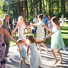 The_Edens_Wedding-494