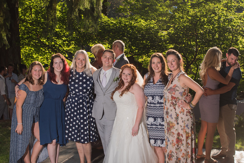 The_Edens_Wedding-479