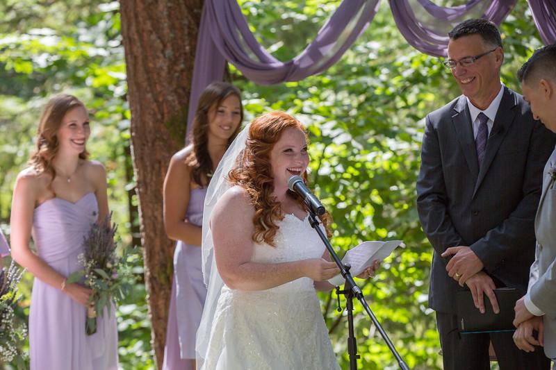The_Edens_Wedding-266