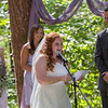 The_Edens_Wedding-266
