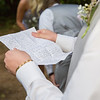 The_Edens_Wedding-302
