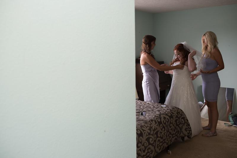 The_Edens_Wedding-145
