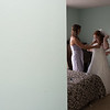 The_Edens_Wedding-145