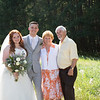 The_Edens_Wedding-324
