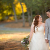The_Edens_Wedding-535