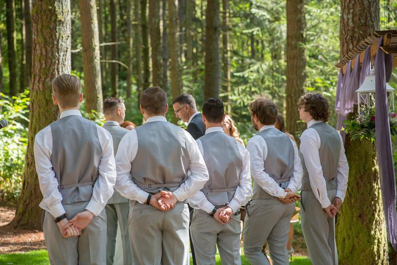 The_Edens_Wedding-255