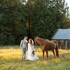 The_Edens_Wedding-512