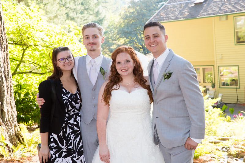 The_Edens_Wedding-371