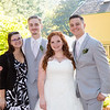 The_Edens_Wedding-371