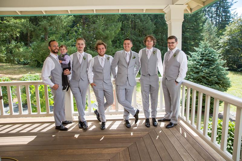 The_Edens_Wedding-15