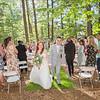 The_Edens_Wedding-294