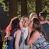 The_Edens_Wedding-480
