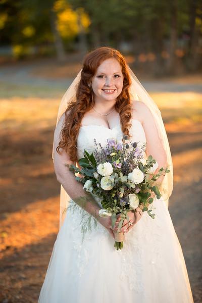 The_Edens_Wedding-540