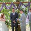 The_Edens_Wedding-41