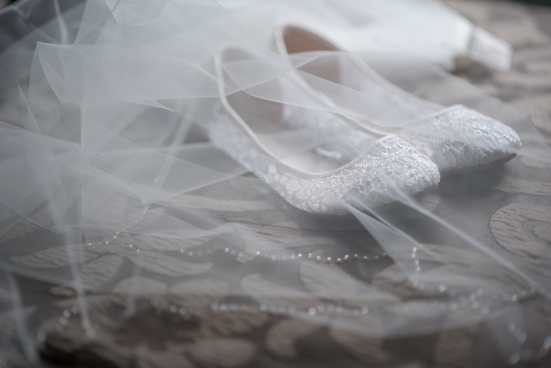 The_Edens_Wedding-99