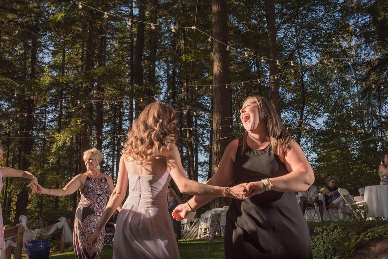 The_Edens_Wedding-478