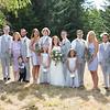 The_Edens_Wedding-306