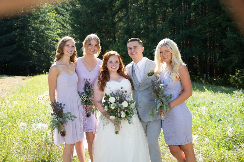 The_Edens_Wedding-59