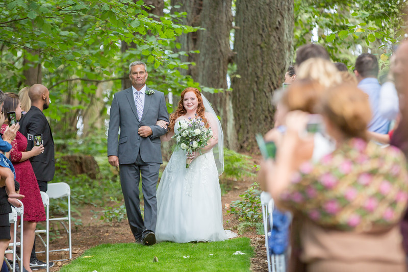 The_Edens_Wedding-242