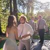 The_Edens_Wedding-470