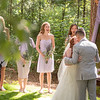 The_Edens_Wedding-292
