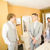 The_Edens_Wedding-152