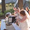 The_Edens_Wedding-496
