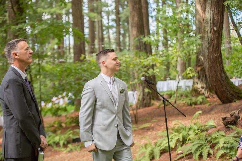The_Edens_Wedding-237