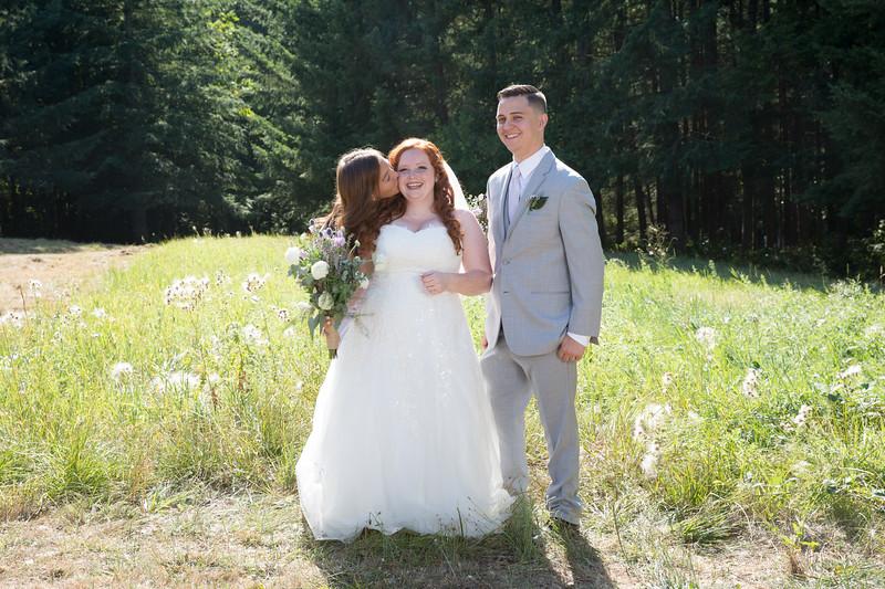 The_Edens_Wedding-327